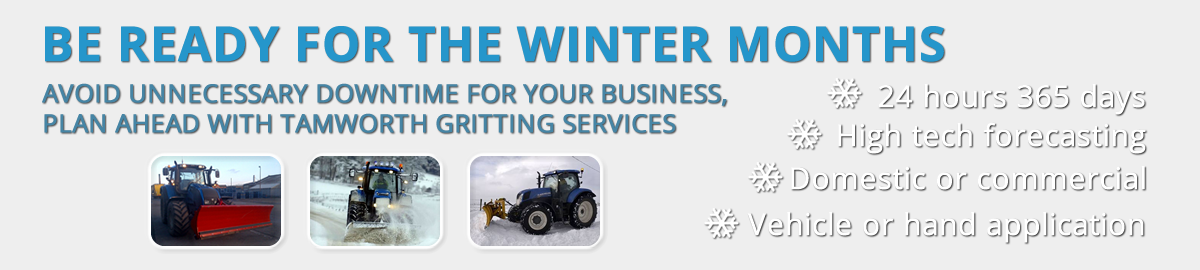 tamworth_gritting_services_home_slide2_edit